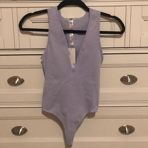 NWT Urban Outfitters Bodysuit
